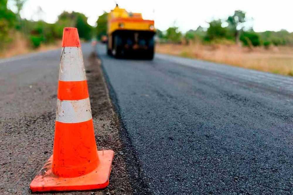 Curso PRL de Conservación y Explotación de Carreteras